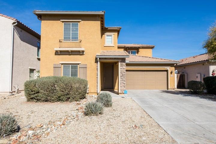 10236 W WIER Avenue, Tolleson, AZ 85353