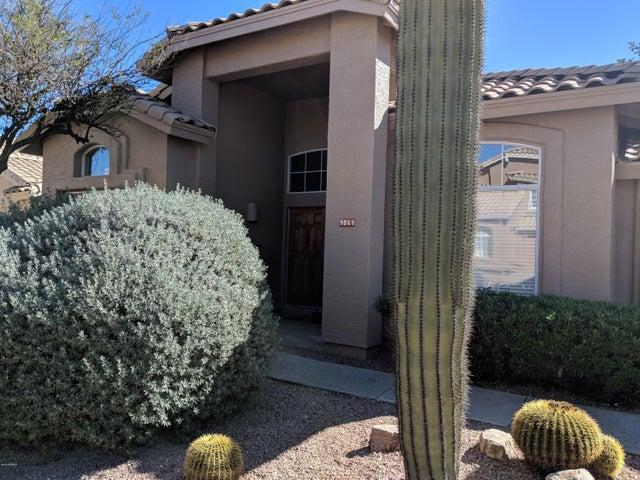 9069 E MAPLE Drive, Scottsdale, AZ 85255