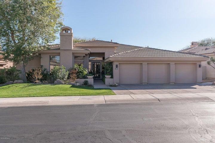 7449 E TUCKEY Lane, Scottsdale, AZ 85250