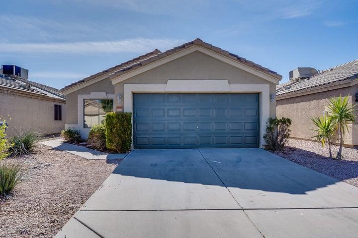 10915 E CAROL Avenue, Mesa, AZ 85208