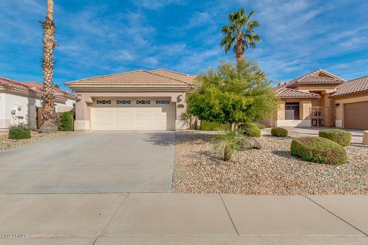 4523 N CLEAR CREEK Drive, Litchfield Park, AZ 85340