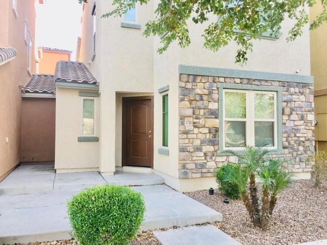 7735 W PipeStone Place, Phoenix, AZ 85035