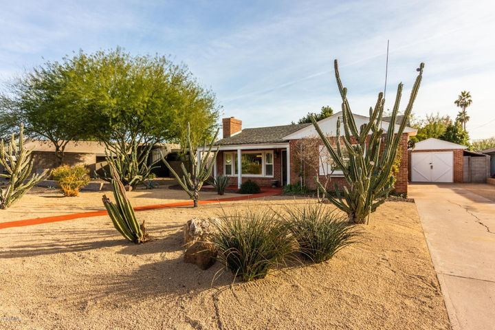 1245 E EDGEMONT Avenue, Phoenix, AZ 85006