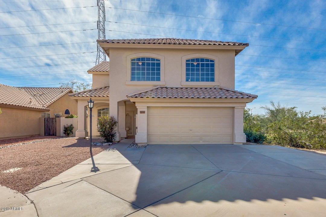 12048 N 111TH Way, Scottsdale, AZ 85259
