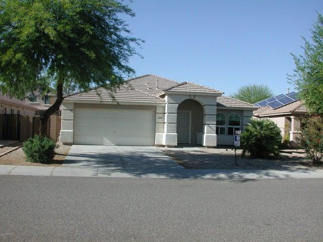 15324 W JENAN Drive, Surprise, AZ 85379