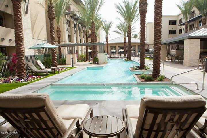 7100 E LINCOLN Drive, 2117, Paradise Valley, AZ 85253