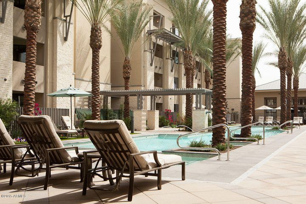 7100 E Lincoln Drive, 3148, Paradise Valley, AZ 85253