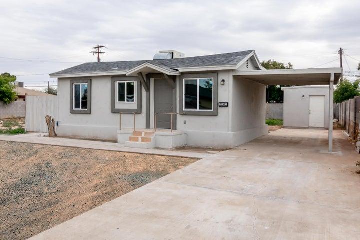 2141 E MCKINLEY Street, Phoenix, AZ 85006