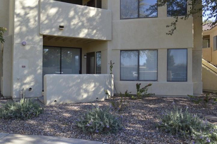 7575 E INDIAN BEND Road, 1047, Scottsdale, AZ 85250