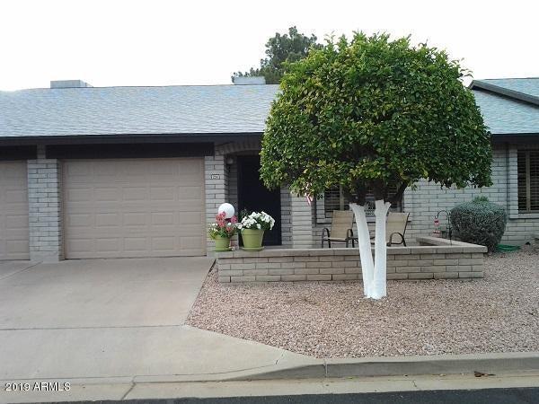 7950 E KEATS Avenue, 234, Mesa, AZ 85209