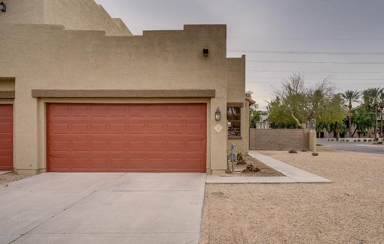 3422 E UNIVERSITY Drive, 1, Mesa, AZ 85213