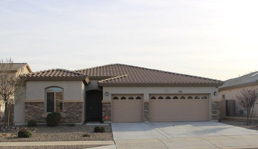 19143 W PASADENA Avenue, Litchfield Park, AZ 85340