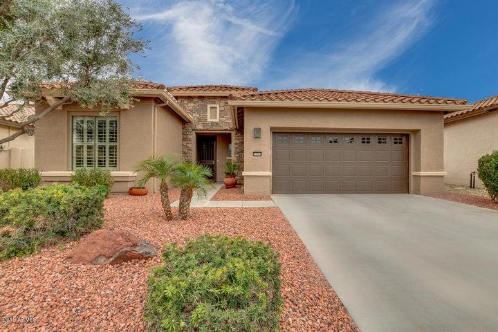 15743 W ROANOKE Avenue, Goodyear, AZ 85395