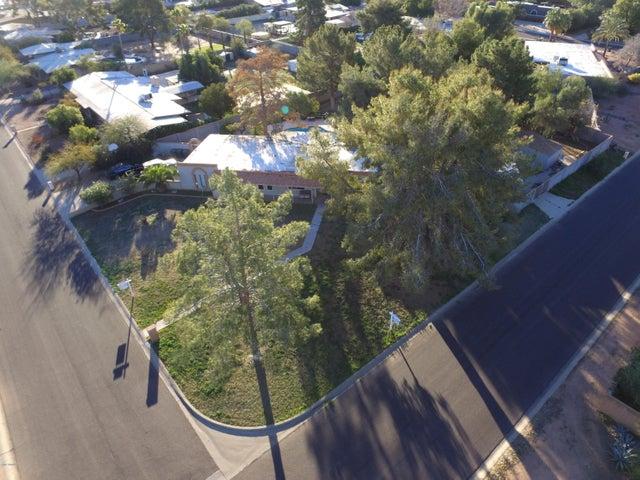6139 E VOLTAIRE Avenue, Scottsdale, AZ 85254