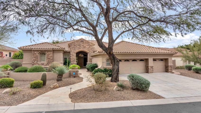 13467 E SORREL Lane, Scottsdale, AZ 85259