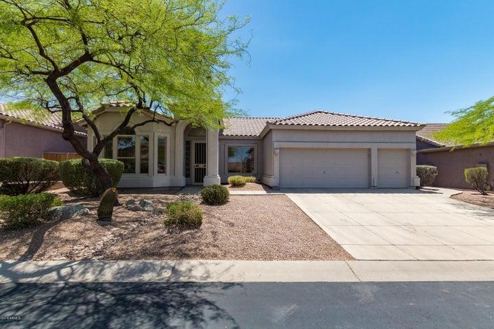 7141 E Quartz Street, Mesa, AZ 85207
