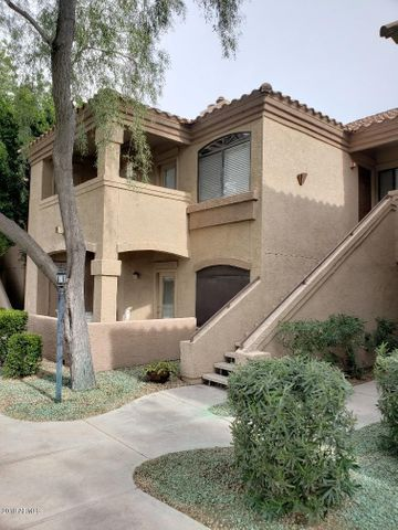 15095 N THOMPSON PEAK Parkway, 1088, Scottsdale, AZ 85260