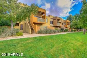 3500 N Hayden Road, 1111, Scottsdale, AZ 85251