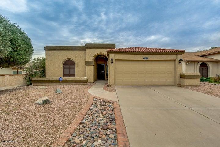 8563 E PIERCE Street, Scottsdale, AZ 85257