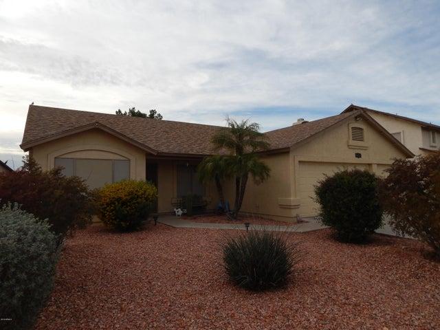 6612 N 87TH Avenue, Glendale, AZ 85305