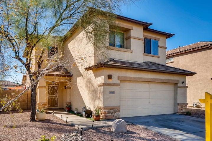11705 W LINCOLN Street, Avondale, AZ 85323
