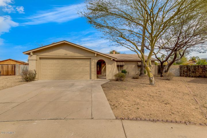 18041 N 30TH Street, Phoenix, AZ 85032