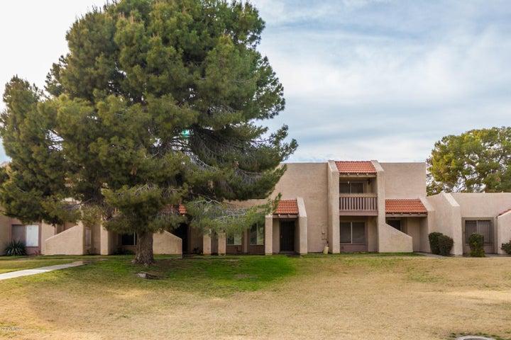 8415 N 54TH Lane, Glendale, AZ 85302