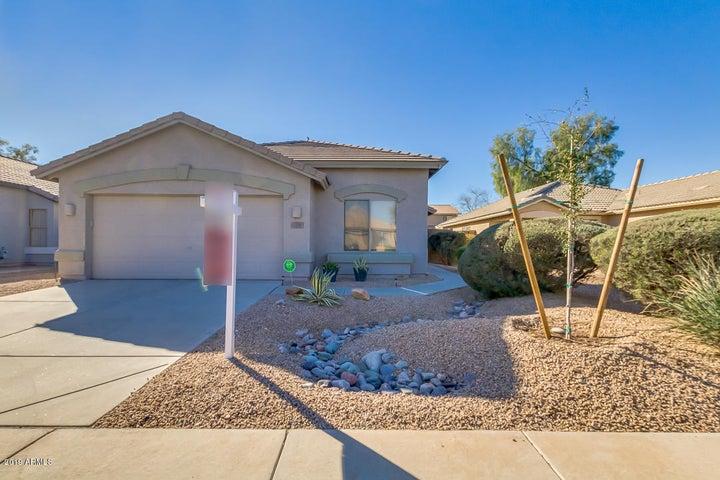 12521 W WOODLAND Avenue, Avondale, AZ 85323