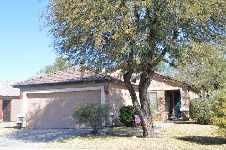 1366 N 10th Street, Casa Grande, AZ 85122