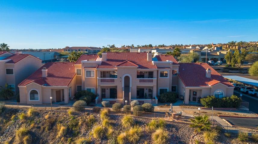 16354 E PALISADES Boulevard, 3204, Fountain Hills, AZ 85268