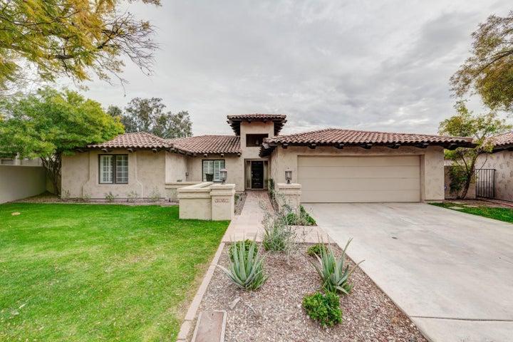 3187 E BERRIDGE Lane, Phoenix, AZ 85016
