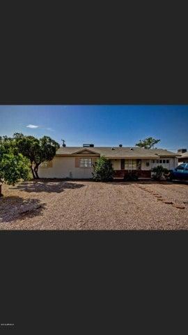 1349 E ORANGE Street, Tempe, AZ 85281