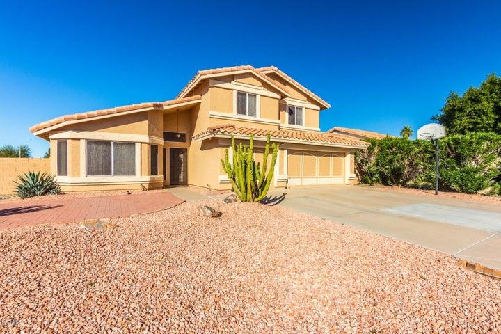 7050 W CHARTER OAK Road, Peoria, AZ 85381
