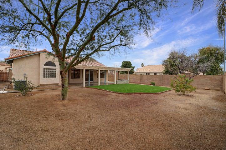 2616 N 123rd Avenue, Avondale, AZ 85392