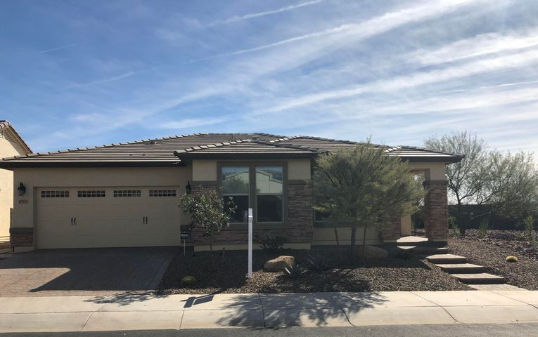 17531 W CEDARWOOD Lane, Goodyear, AZ 85338