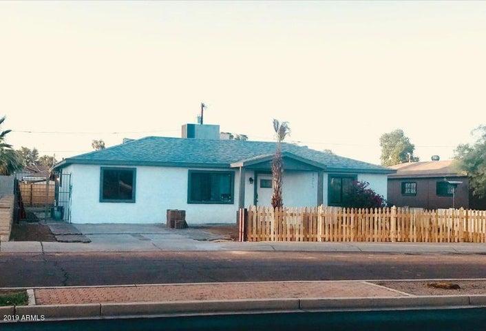 3010 W NORTHERN Avenue, Phoenix, AZ 85051