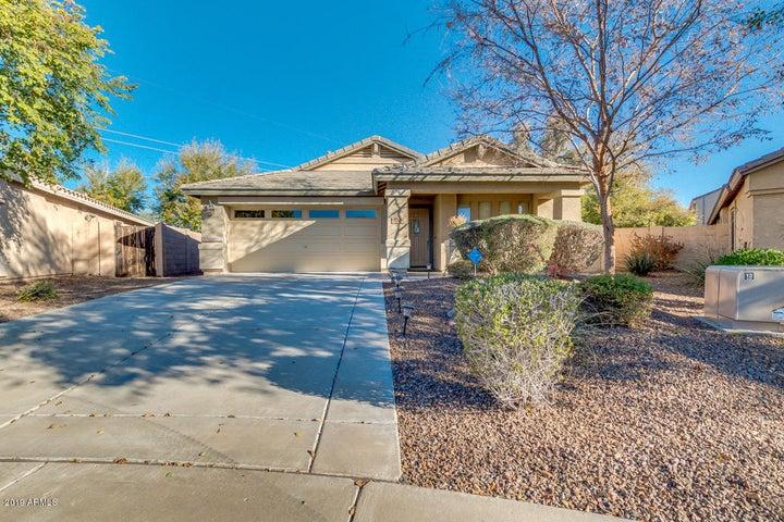 2708 E ALAMEDA Road, Phoenix, AZ 85024