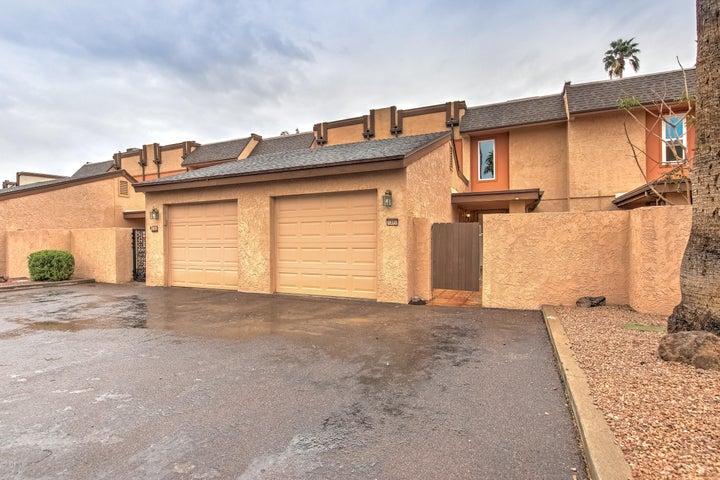2312 W LINDNER Avenue, 29, Mesa, AZ 85202