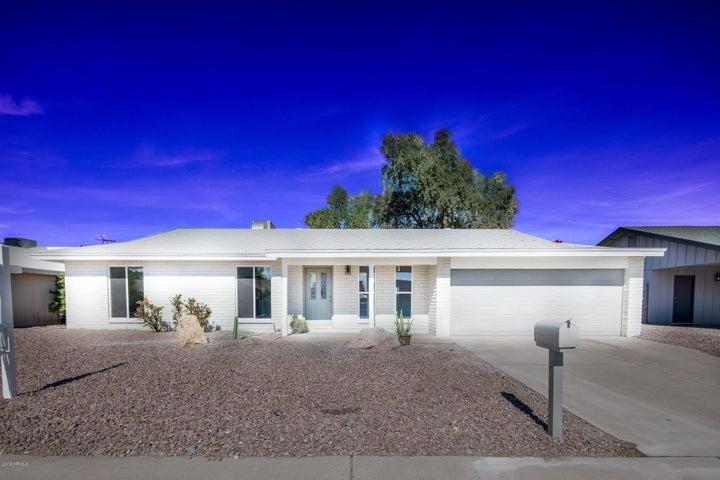 2930 W VILLA MARIA Drive, Phoenix, AZ 85053