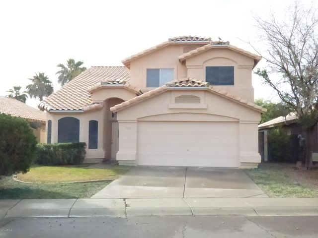 12613 W Cambridge Avenue, Avondale, AZ 85392