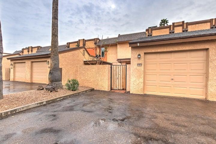 2312 W LINDNER Avenue, 28, Mesa, AZ 85202
