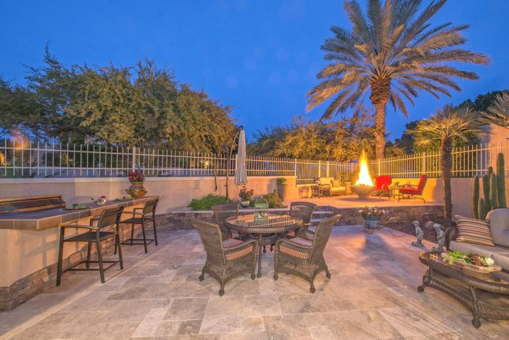 2626 E ARIZONA BILTMORE Circle, 35, Phoenix, AZ 85016