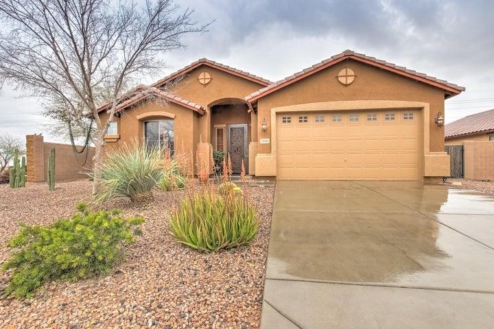 19168 N SALERNO Drive, Maricopa, AZ 85138