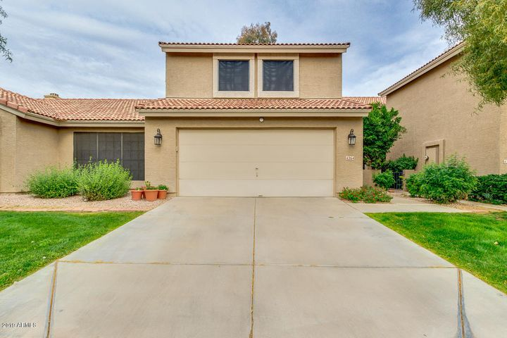 4264 E CASSIA Way, Phoenix, AZ 85044