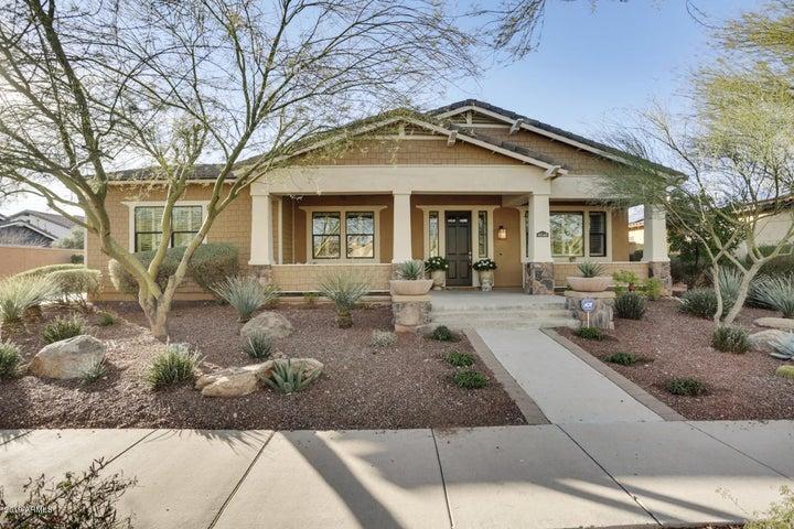 4040 N GOLFVIEW Drive, Buckeye, AZ 85396