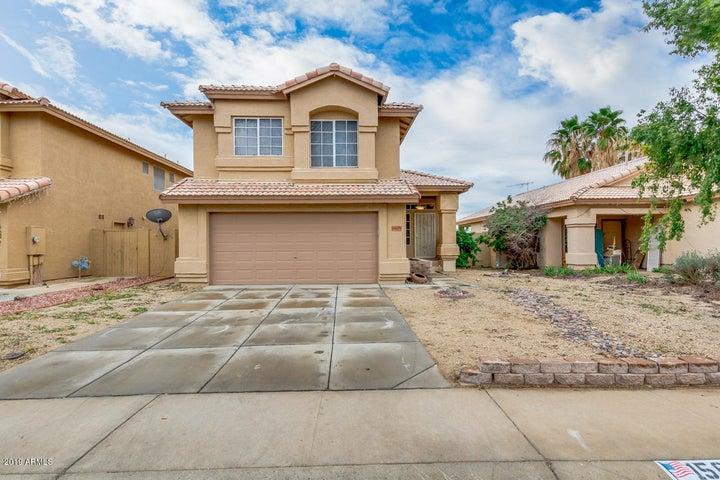 15629 W Magnolia Street, Goodyear, AZ 85338