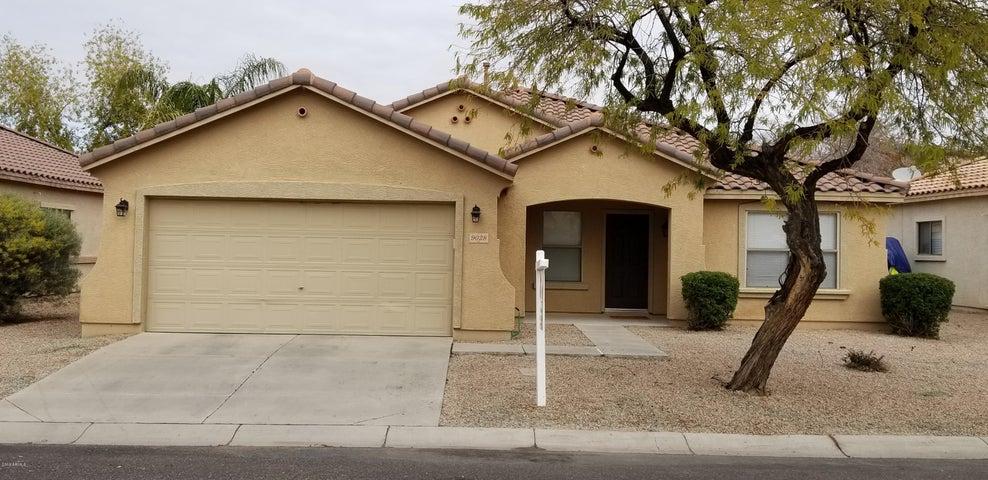 9028 E OBISPO Avenue, Mesa, AZ 85212