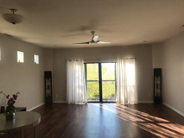 7817 N 21ST Avenue, Phoenix, AZ 85021