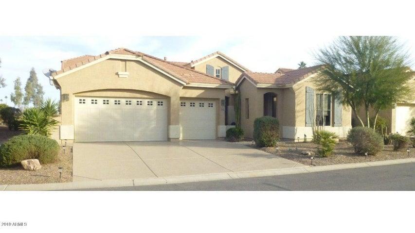 5444 W CORRAL Drive, 7, Eloy, AZ 85131