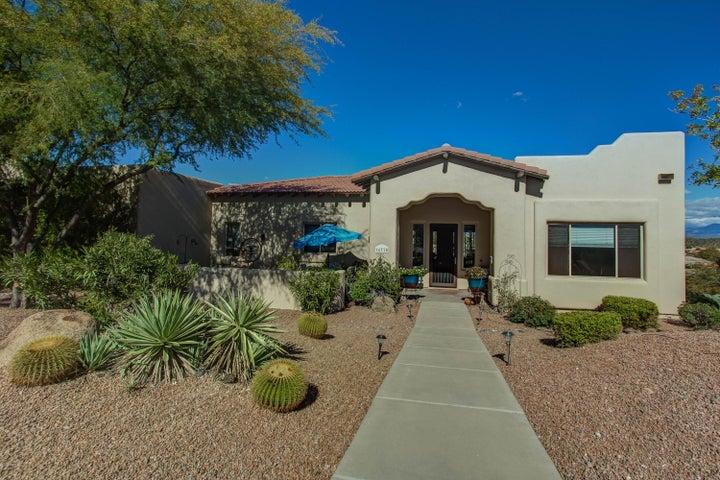16710 E EMERALD Drive, Fountain Hills, AZ 85268